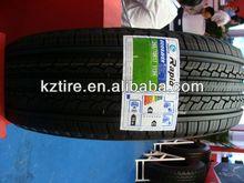 tires of mechelin formula