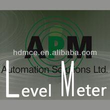 Level Gauge Measuring Tool -APM-MV 3D Level Sensor-3D Mapping