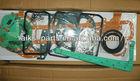 ISUZU engine gasket kit 4HG1 4HF1 4JG2 C240 6BB1 6SD1 all