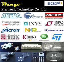 (Electronic components)KEYFOB RF HCS-FM-TX1-868/CODE