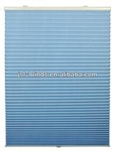 kids blinds/bottom up blinds/verosol blinds