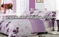 comforter sets manufacturer
