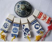 Chinese element usb stick