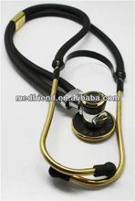 New Sprague Rappaport Stethoscope