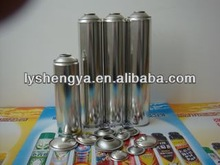 high pressure tinplate aerosol can