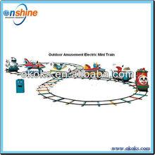 Children/kids hot sale electric motors for model trains