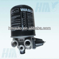 4324100000 truck air dryer for Renault, DAF, Iveco, Mercedes, volvo truck