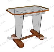 pulpit in church pulpit lectern pulpit podium