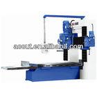 ACCUT Portal Gantry Plano Milling Machine Portico Fresadora PM1200x3000