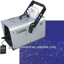 1100W snow machine,stage effect machine