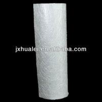china rc glider fiberglass