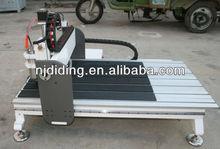 mini CNC engraver machine