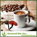 2013 greensail sağlıkiçiniçki Ganoderma kahve