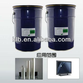 Strong silicone bra adhesive high temperature silicone