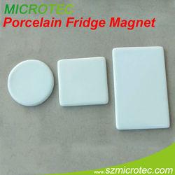 fridge magnet fridge magnet material