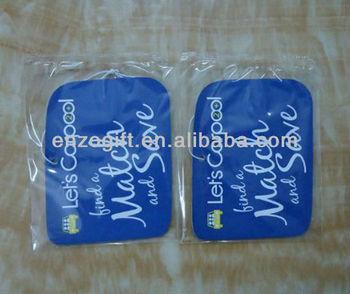 japanese car freshener, scented car fresheners, supplier paper perfume