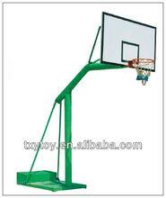 Portable Basketball Stand for school LT-2113B