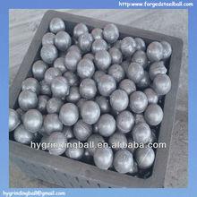 Casting iron ball Dia 17mm-Dia130mm
