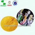 A base de hierbas extracto de raíces danshensu 98% hplc amoniocas 1916-08-1 para medicamentos y fármacos