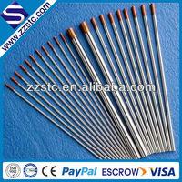welding electrode 7015