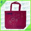 non woven bag,craft show bags