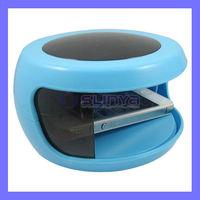 Desinged for USB Flash Disk LED UV Sterilizer