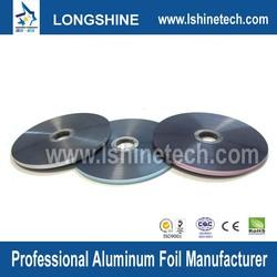 Aluminium foil dealer