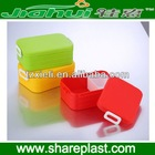 2013 Hot Sale plastic container suppliers