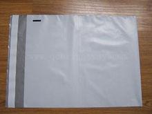 self-adhesive packing list polythene mailing envelope bag
