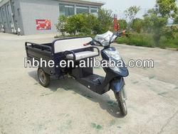 48V550W 3-wheel motorcycle CYSK-A