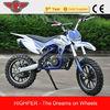 49cc mini kids dirt bike (DB710)