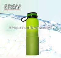 Sport bottle water bottle
