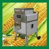 2013 new type stainless steel fresh corn thresher machine