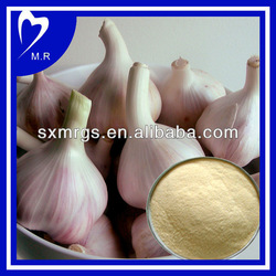 Extract Garlic Products