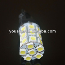 3157 car bulb 3156 led lamp 3157 smd led