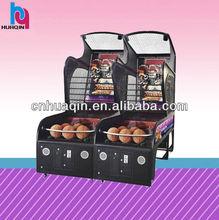 HQ2290A NBA basketball shooting machine for sale