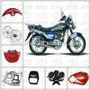 China haojue motorcycle ZH125