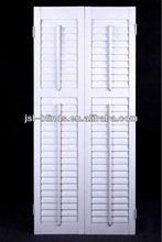 window blind pictures/windows shutters blinds/blinds and shutters for windows