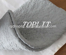 Various kinds special latex recycled rubber