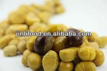frosen cinese castagnein vendita