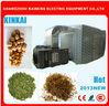 Fruit Drying Equipment /Spice Drying Equipment/Fruit Dryer
