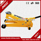 hydraulic floor car jack parts