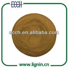 Sodium Naphthalene Formaldehyde Sulphonate ecch plasticizer for concrete kmt