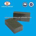 Alimentação qualificado óxido de magnésio tijolo no preço mais baixo