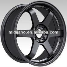 Japan Design RAYS Racing Motorsport Car Wheel Rim