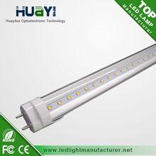 best price 28w t8 led tube light