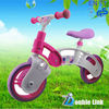 Most hot sell kids plastic bike for girls