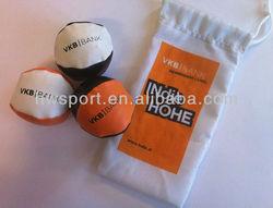 High quality Promotional Mini Juggling Ball