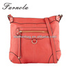 2013 New Manufacture European Genuine Leather handbags Cross Body Style From China Handbags Wholesale(AFY045)