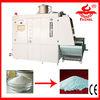 expandable eps machine pre expander